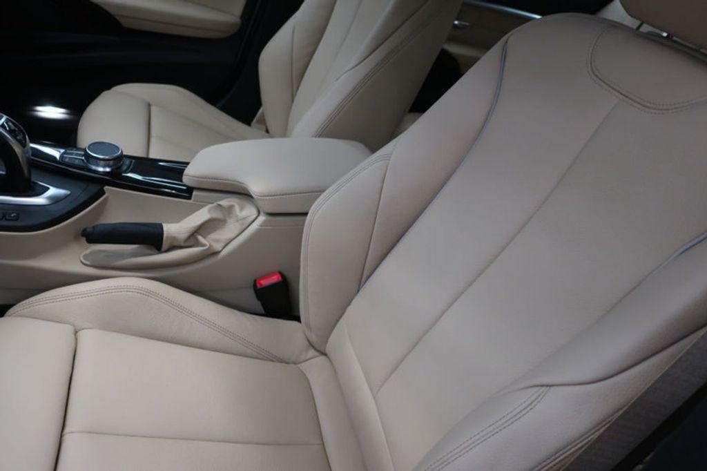 2018 BMW 3 Series 330i - 17176026 - 16