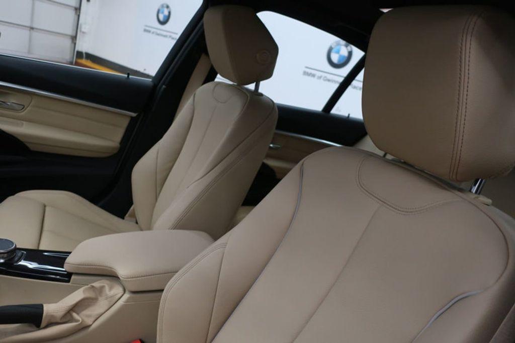 2018 BMW 3 Series 330i - 17176026 - 17