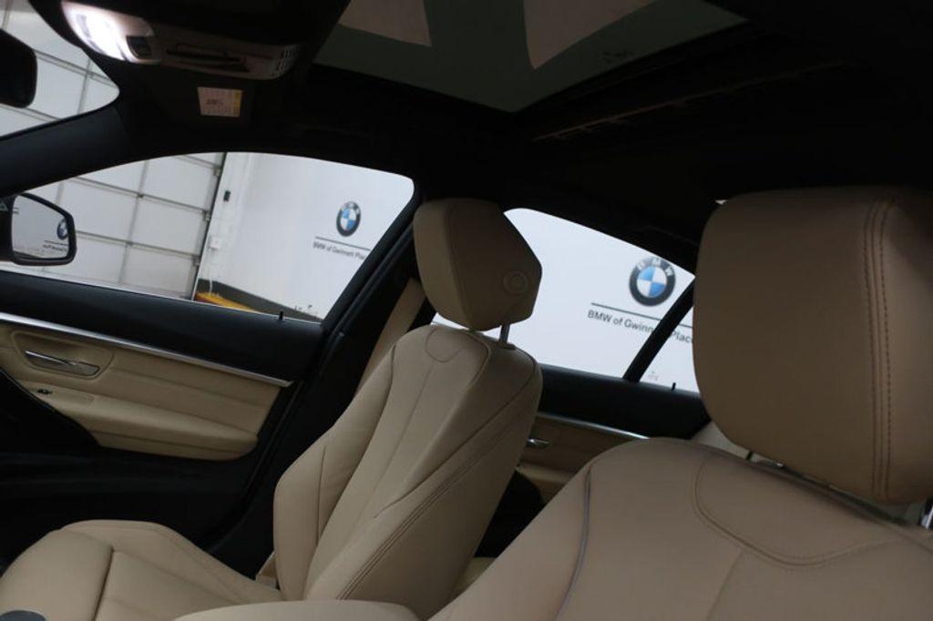 2018 BMW 3 Series 330i - 17176026 - 18