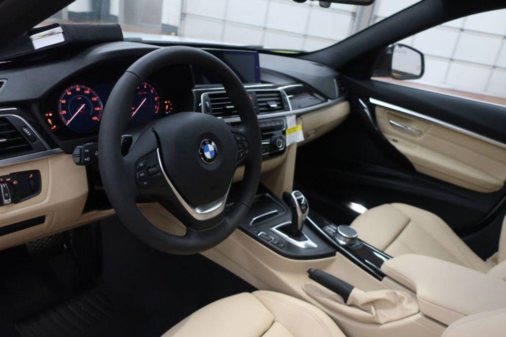 2018 BMW 3 Series 330i - 17176026 - 19