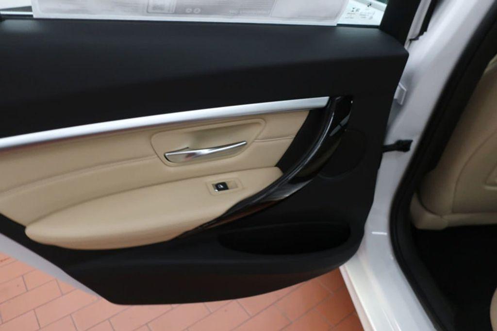 2018 BMW 3 Series 330i - 17176026 - 20