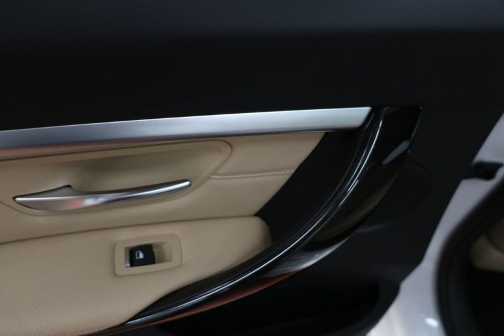 2018 BMW 3 Series 330i - 17176026 - 21