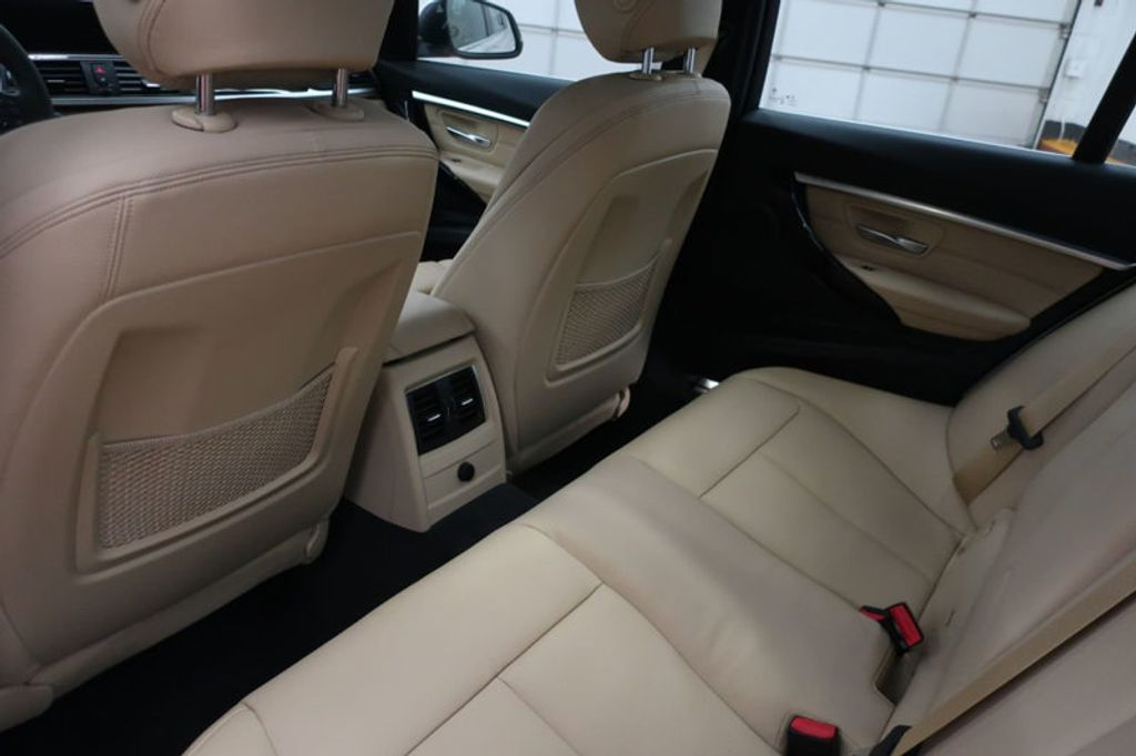2018 BMW 3 Series 330i - 17176026 - 22