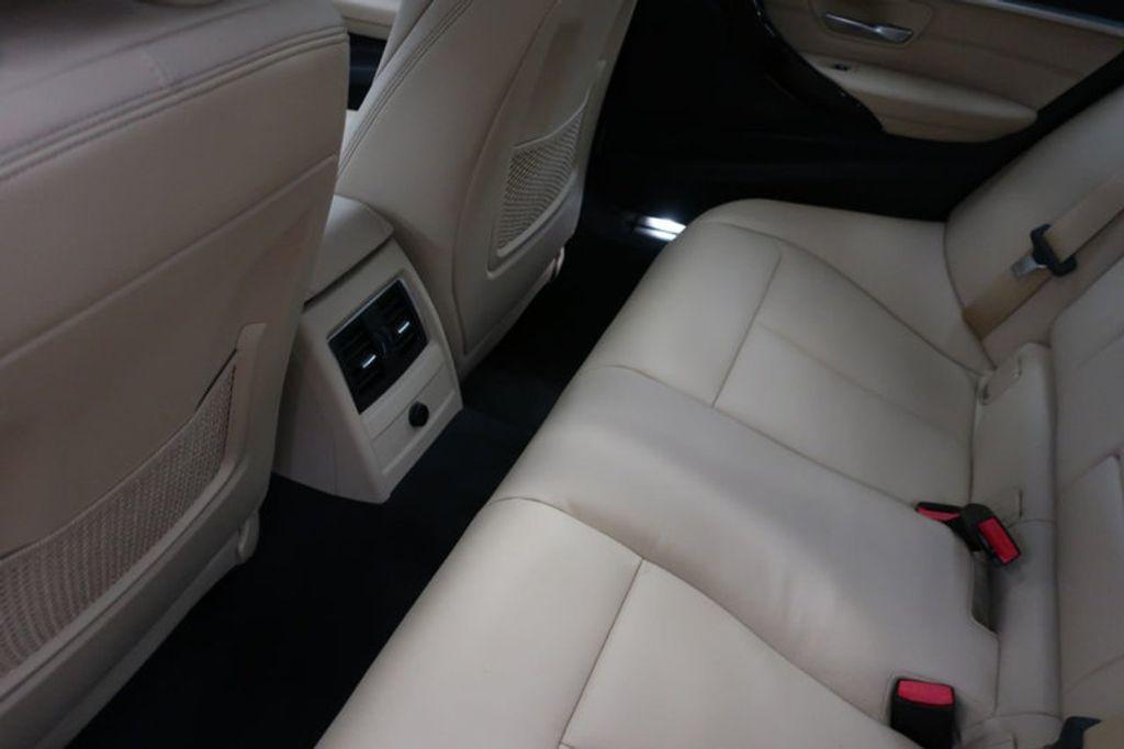 2018 BMW 3 Series 330i - 17176026 - 23