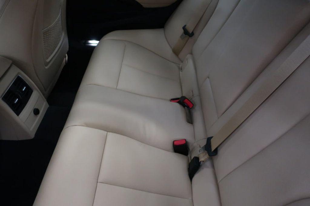 2018 BMW 3 Series 330i - 17176026 - 24