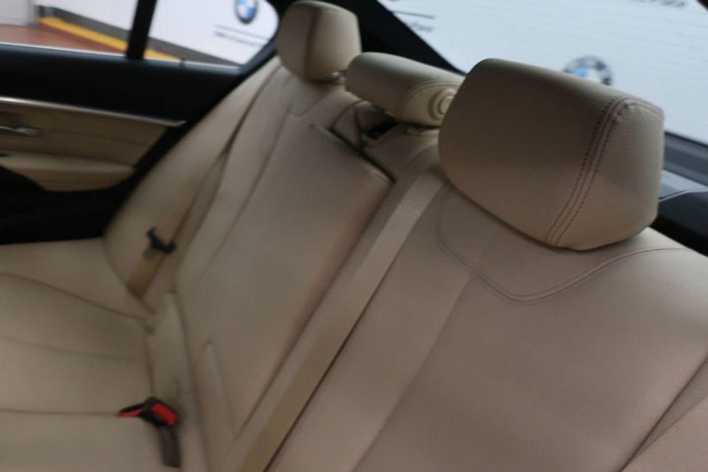 2018 BMW 3 Series 330i - 17176026 - 25