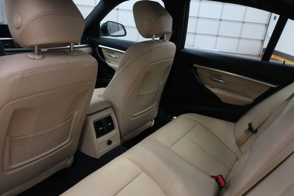 2018 BMW 3 Series 330i - 17176026 - 26