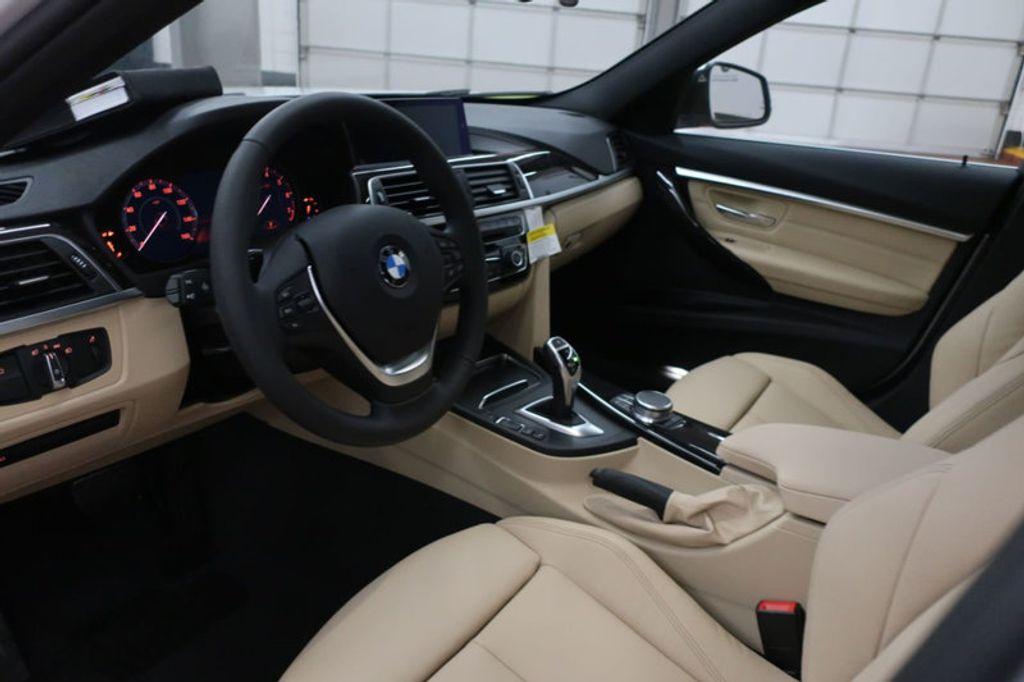 2018 BMW 3 Series 330i - 17176026 - 27