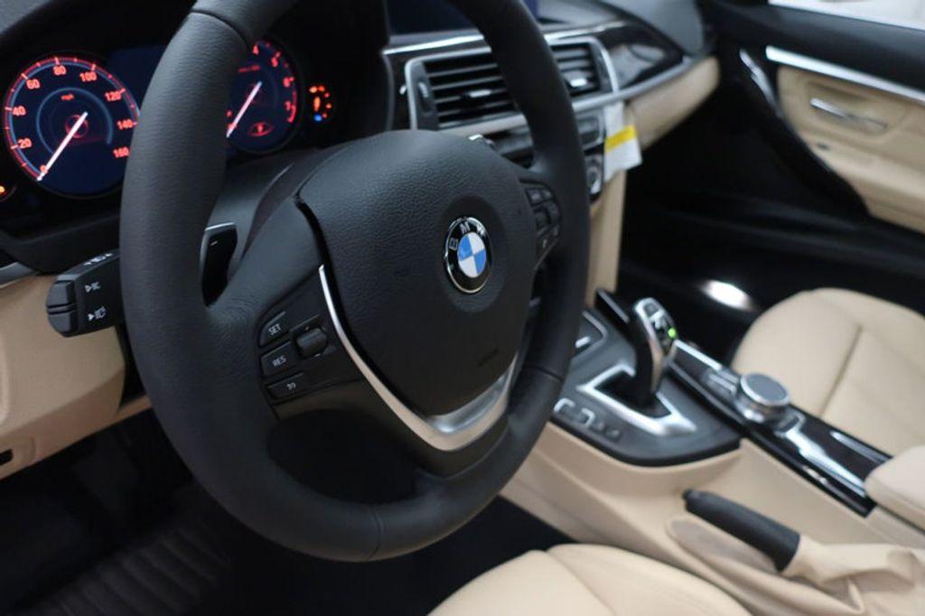 2018 BMW 3 Series 330i - 17176026 - 28