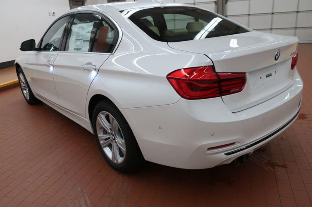 2018 BMW 3 Series 330i - 17176026 - 2