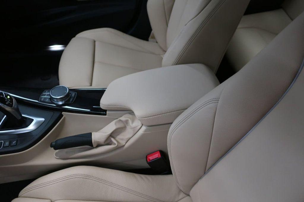 2018 BMW 3 Series 330i - 17176026 - 31