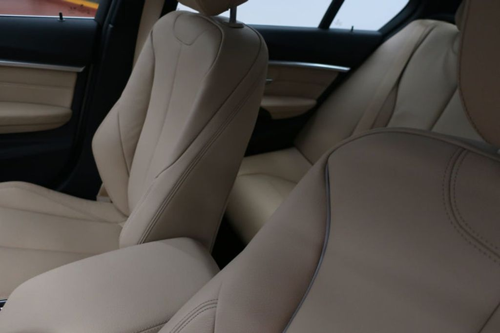 2018 BMW 3 Series 330i - 17176026 - 32