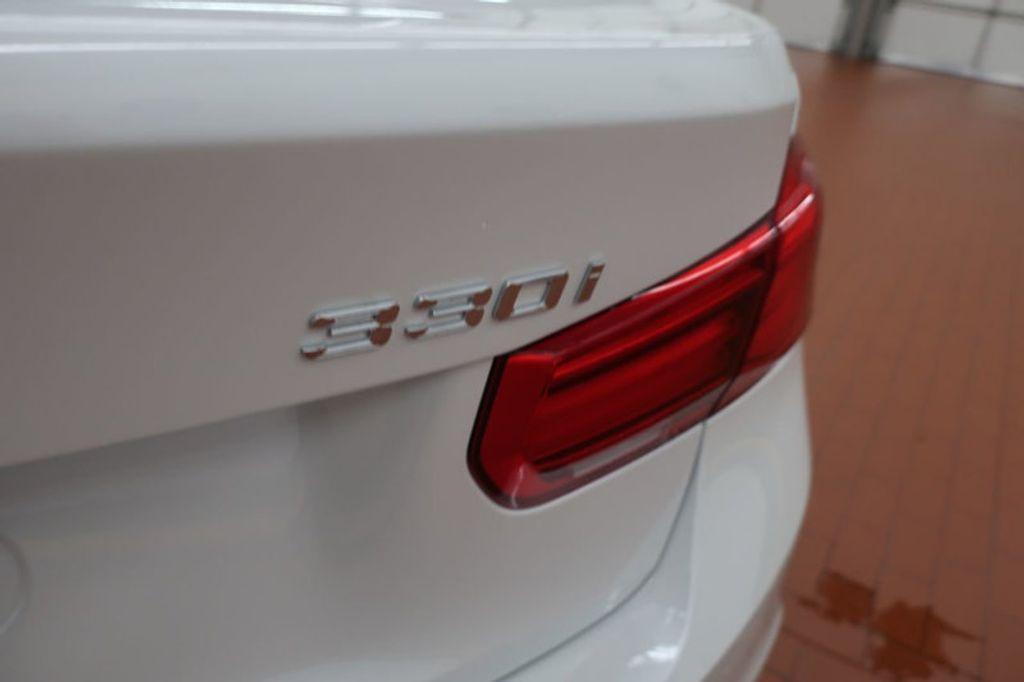 2018 BMW 3 Series 330i - 17176026 - 4
