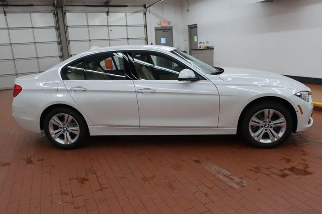 2018 BMW 3 Series 330i - 17176026 - 6