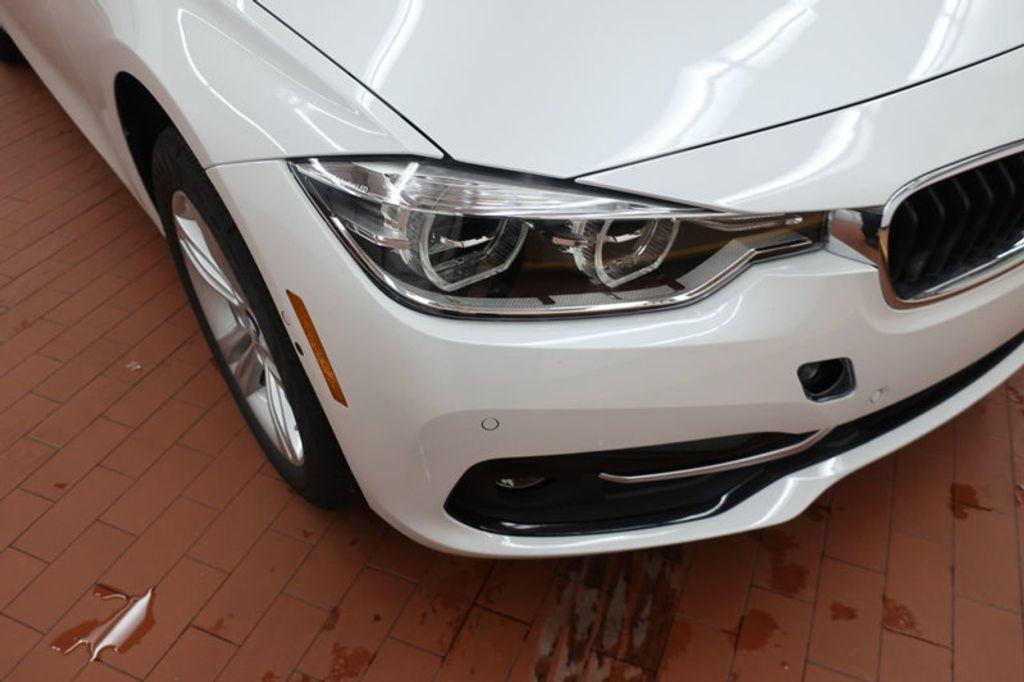2018 BMW 3 Series 330i - 17176026 - 8