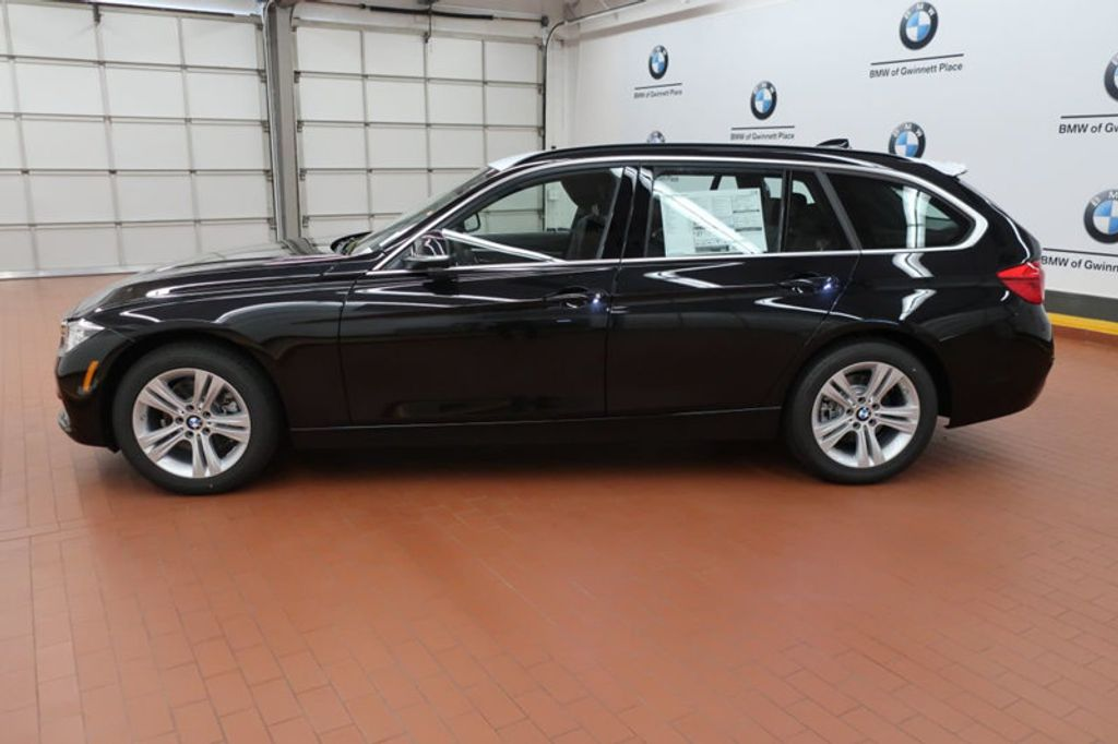 2018 BMW 3 Series 330i xDrive Sports - 16698639 - 1