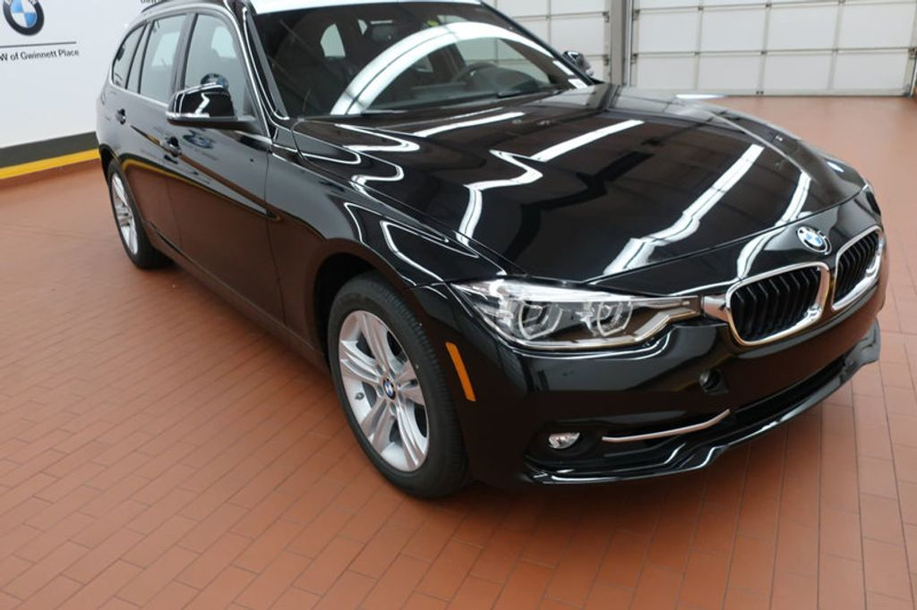 2018 BMW 3 Series 330i xDrive Sports - 16698639 - 5