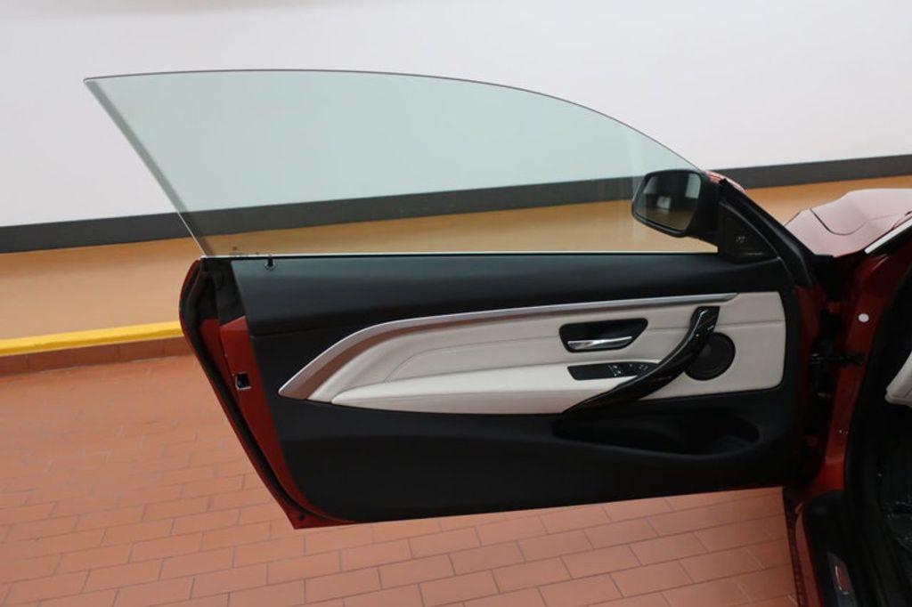 2018 BMW 430I CPE 430i - 16329539 - 11