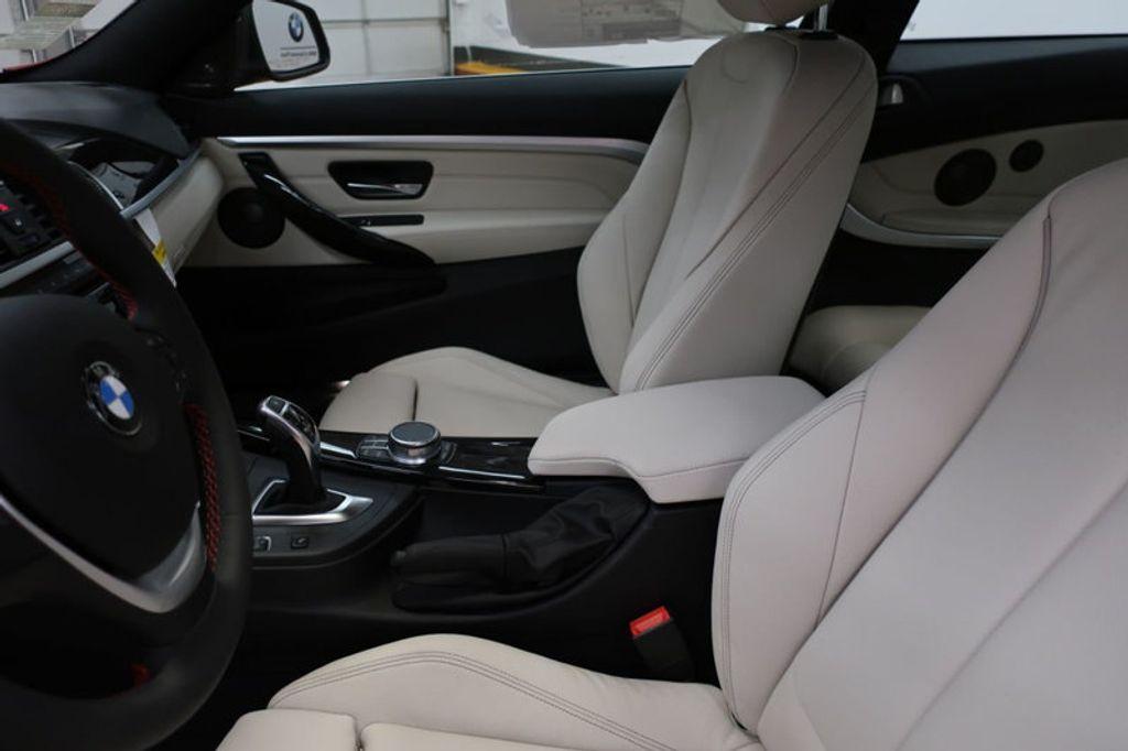 2018 BMW 430I CPE 430i - 16329539 - 14