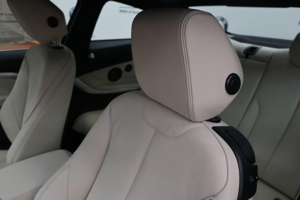 2018 BMW 430I CPE 430i - 16329539 - 16