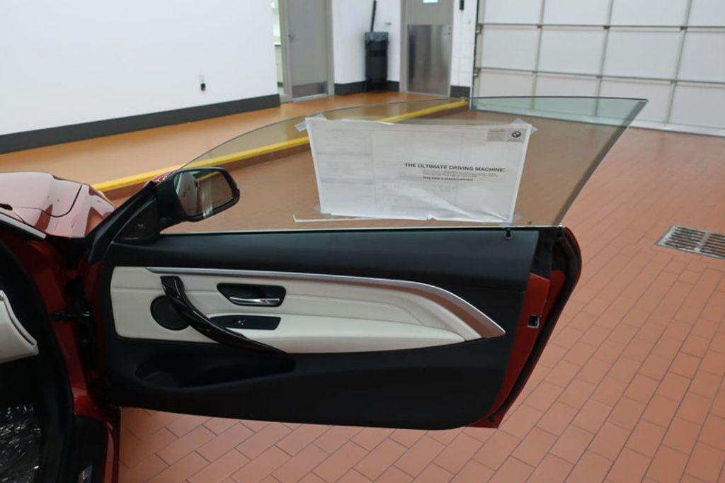 2018 BMW 430I CPE 430i - 16329539 - 19