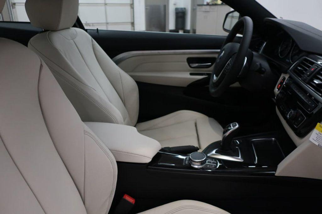 2018 BMW 430I CPE 430i - 16329539 - 22