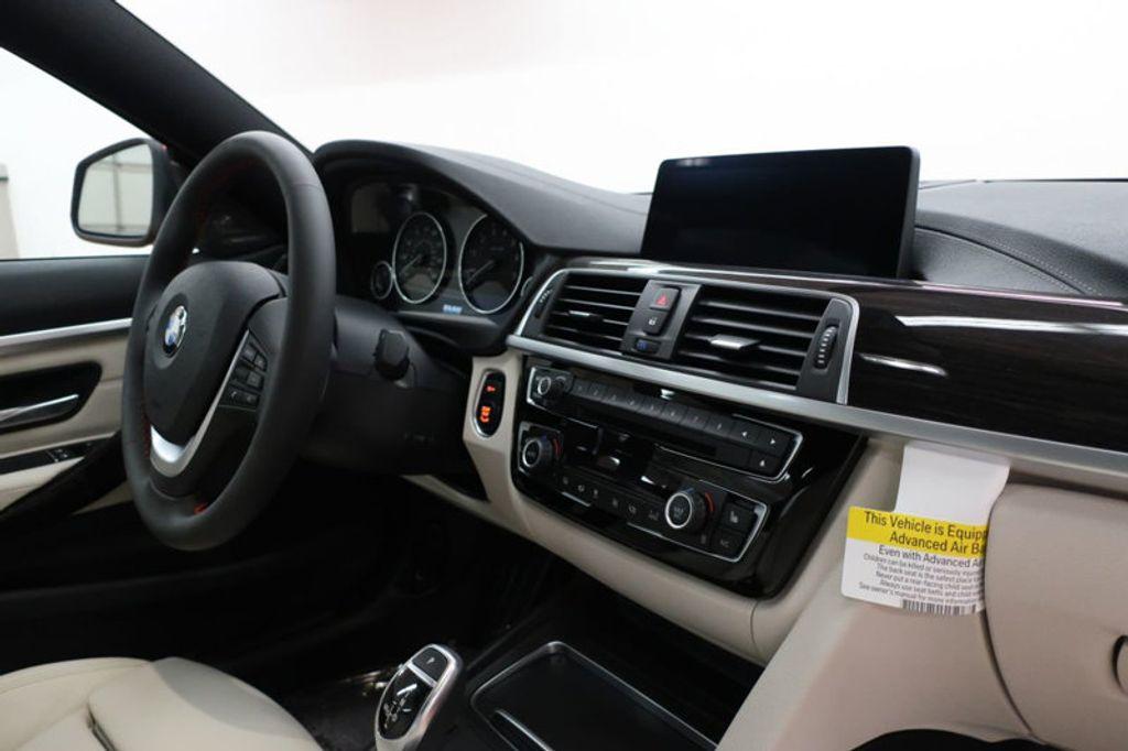 2018 BMW 430I CPE 430i - 16329539 - 26