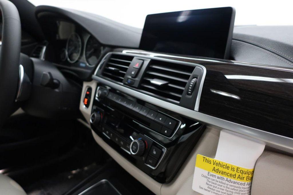 2018 BMW 430I CPE 430i - 16329539 - 27