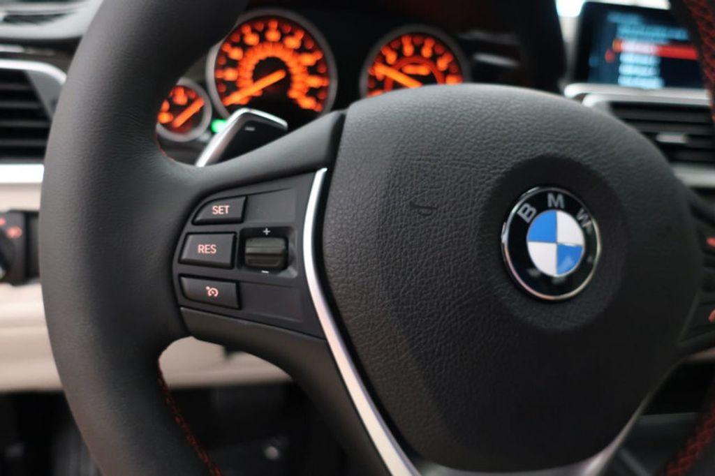 2018 BMW 430I CPE 430i - 16329539 - 34