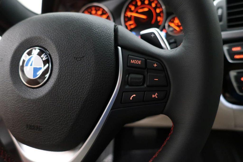 2018 BMW 430I CPE 430i - 16329539 - 35