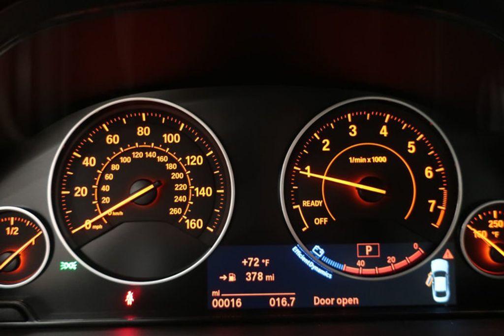 2018 BMW 430I CPE 430i - 16329539 - 37