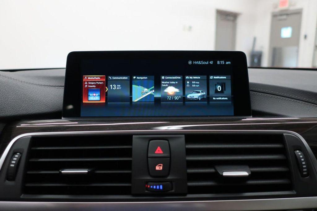 2018 BMW 430I CPE 430i - 16329539 - 38