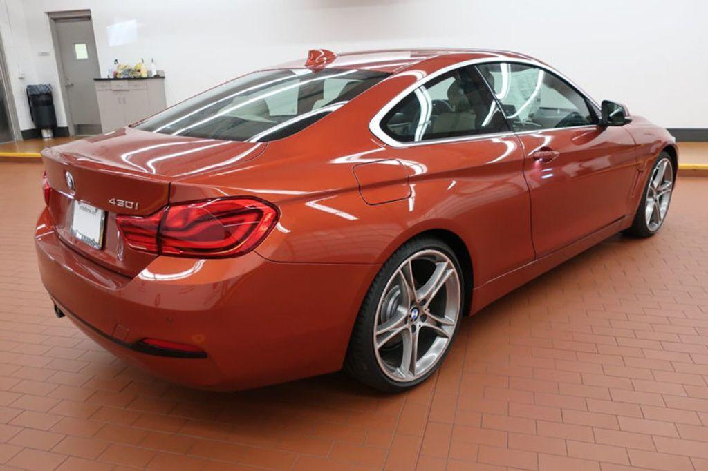 2018 BMW 430I CPE 430i - 16329539 - 3