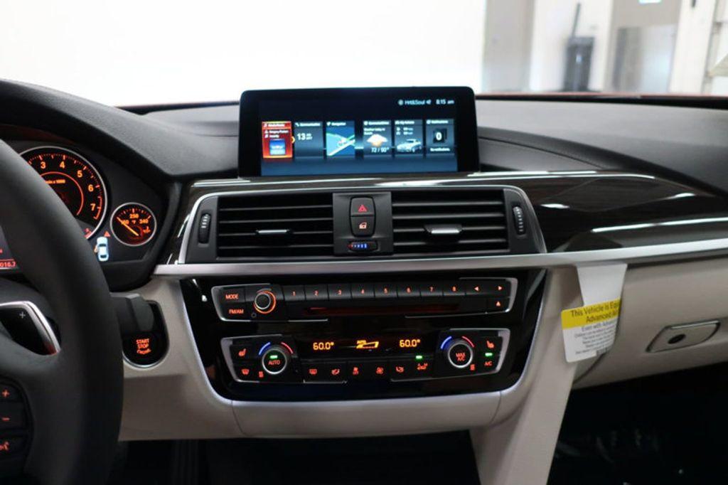 2018 BMW 430I CPE 430i - 16329539 - 39