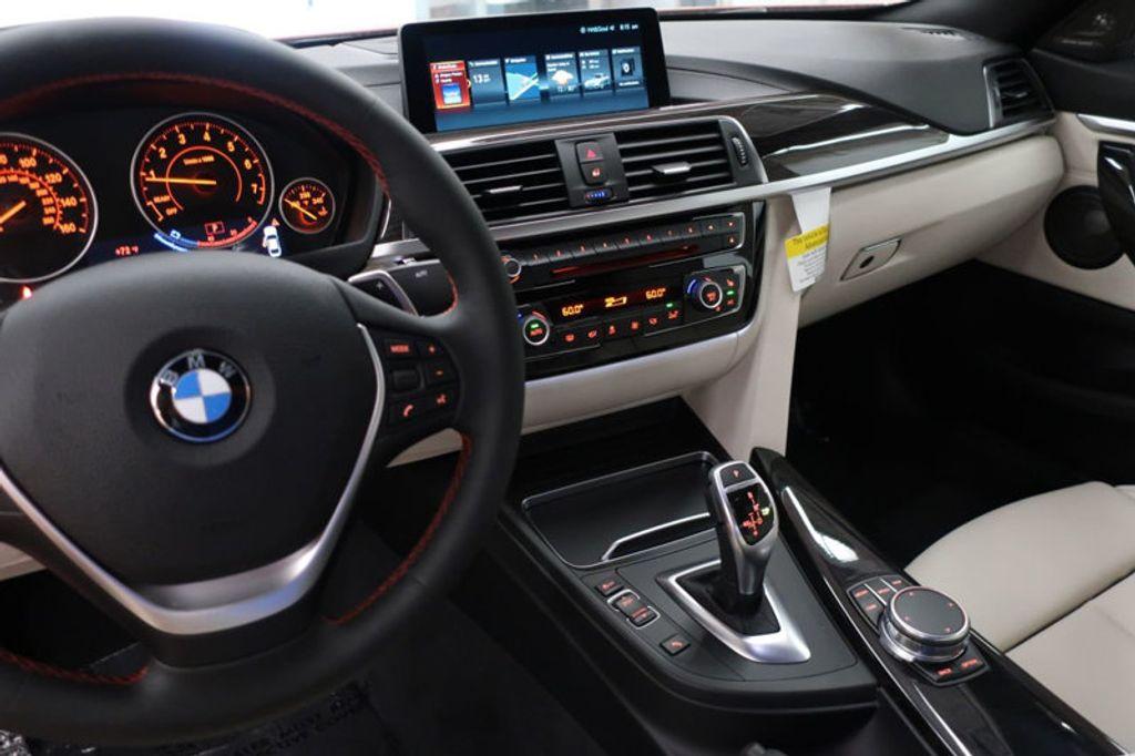 2018 BMW 430I CPE 430i - 16329539 - 40