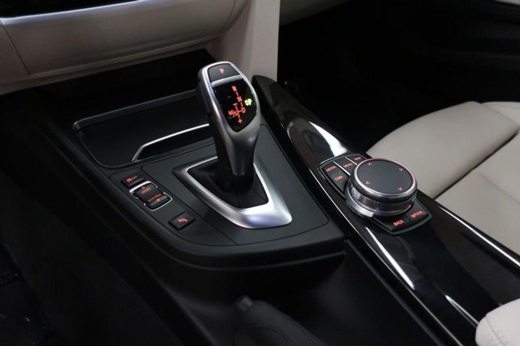 2018 BMW 430I CPE 430i - 16329539 - 41