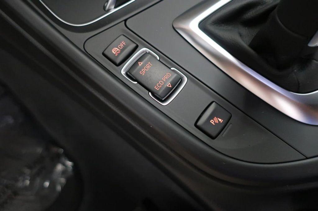 2018 BMW 430I CPE 430i - 16329539 - 42