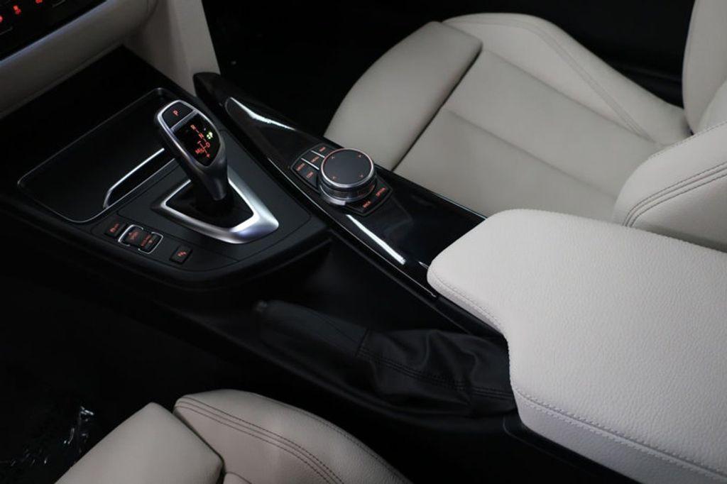 2018 BMW 430I CPE 430i - 16329539 - 44