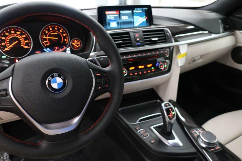 2018 BMW 430I CPE 430i - 16329539 - 45