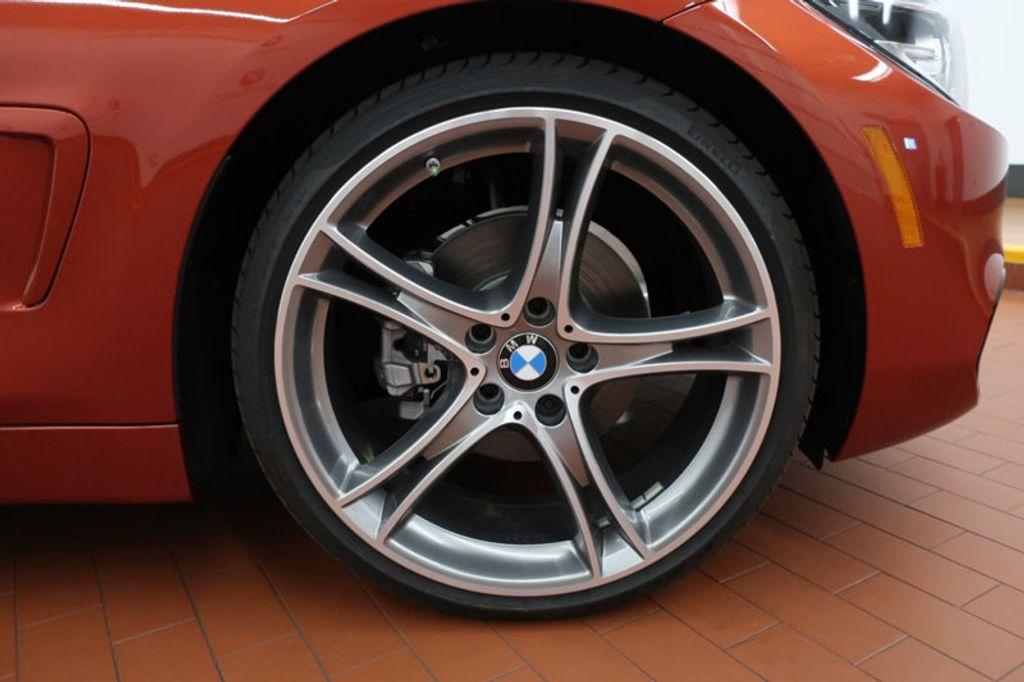2018 BMW 430I CPE 430i - 16329539 - 5