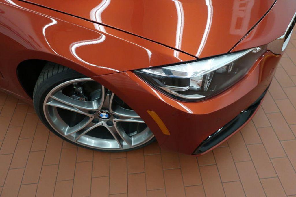 2018 BMW 430I CPE 430i - 16329539 - 6