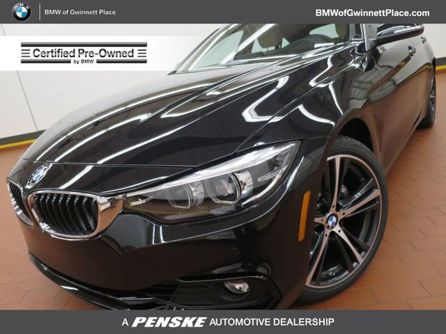 Luxury Used Cars In Alpharetta Ga