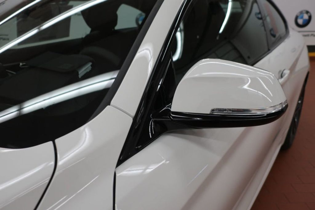 2018 BMW 4 Series 430i - 17282577 - 10