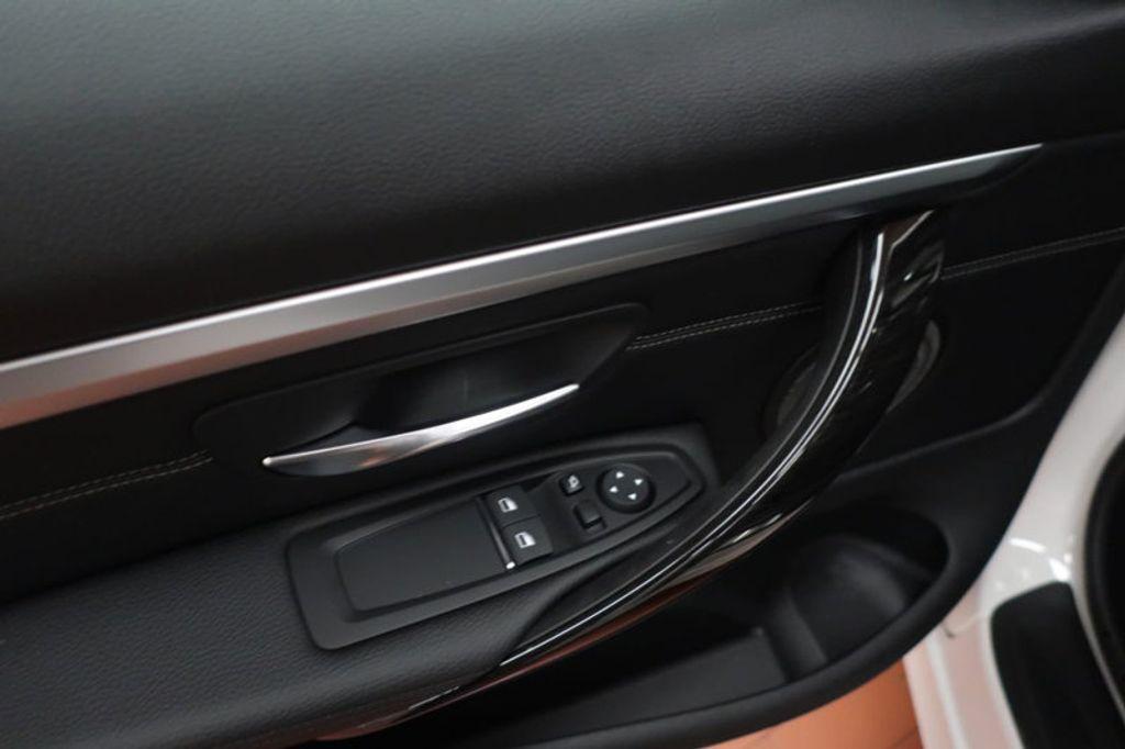 2018 BMW 4 Series 430i - 17282577 - 12