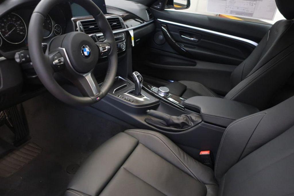 2018 BMW 4 Series 430i - 17282577 - 15