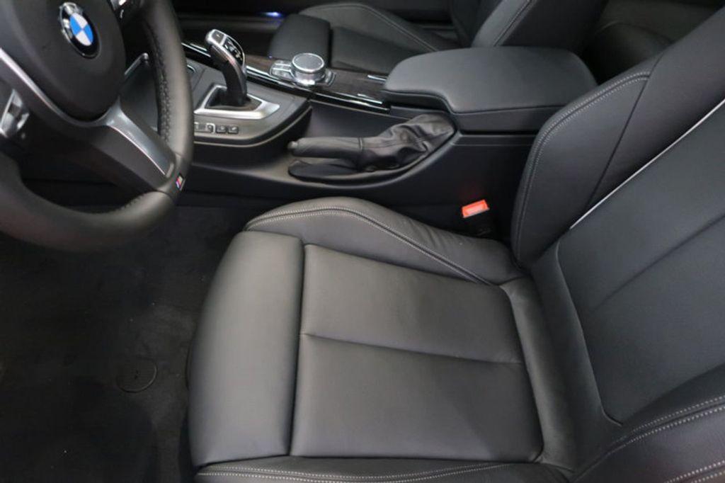 2018 BMW 4 Series 430i - 17282577 - 16