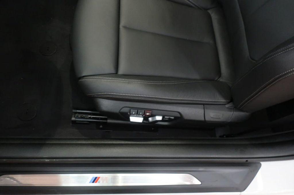 2018 BMW 4 Series 430i - 17282577 - 17
