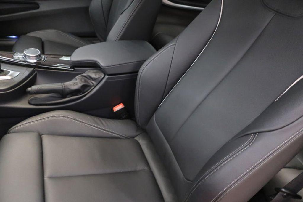 2018 BMW 4 Series 430i - 17282577 - 18