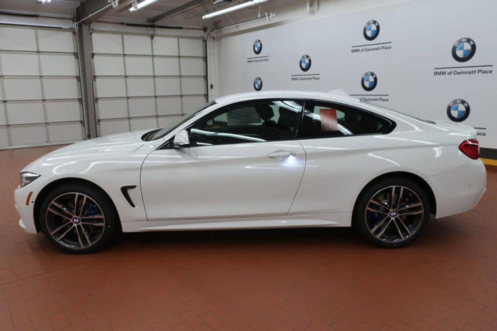 2018 BMW 4 Series 430i - 17282577 - 1