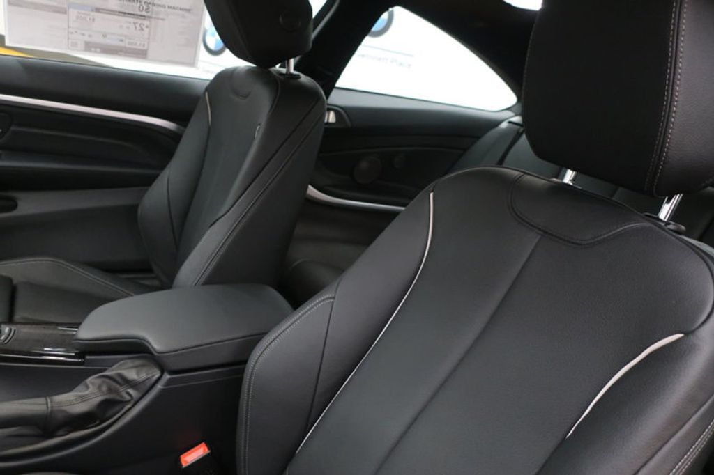 2018 BMW 4 Series 430i - 17282577 - 19